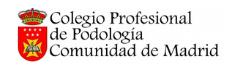 raices-podologia-el-escorial